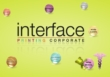 Interface Printing