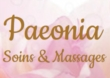 Paeonia , Soins & Massages