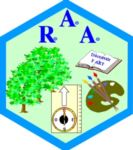 RAA - RETRAITE ACTIVE ARCISIENNE