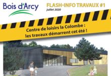 card.image_travaux.description